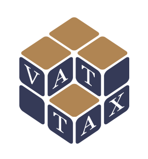Vat Tax logo